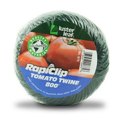Luster Leaf Rapiclip Tomato Twine