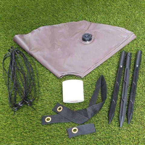 Tree Starter Kit