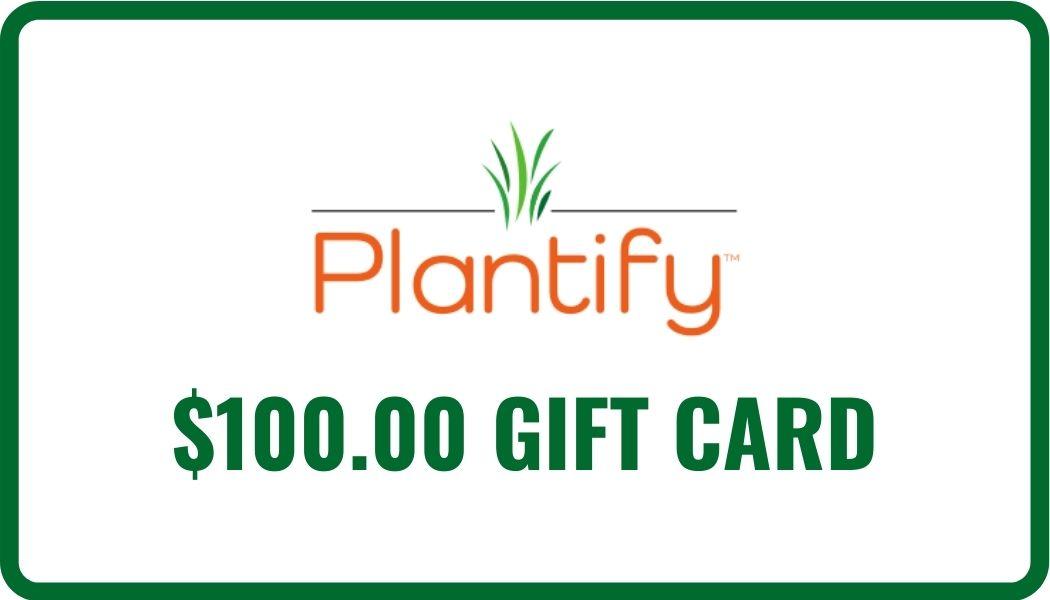 $100 eGift Card Image