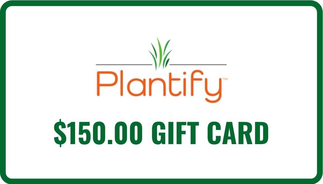 $150 eGift Card Image