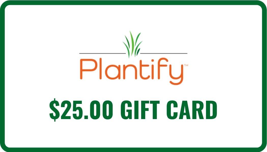 $25 eGift Card Image