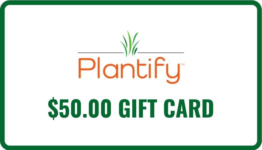 $50 eGift Card Image